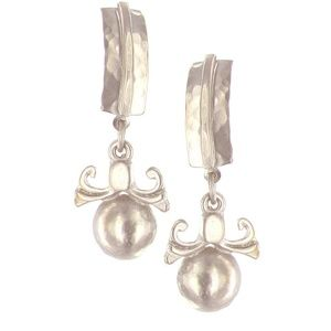 Evelyn Knight Jewelry